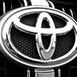 期間工の待遇&お仕事まとめ「トヨタ自動車株式会社」